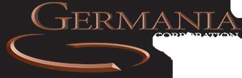 Germania Family of Companies